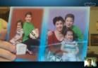 Levai Skype16 06-30-13 lo-res
