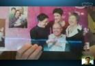 Levai Skype17 06-30-13 lo-res