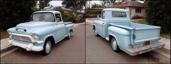 1957 GMC Jimmy Combo 08-26-13 web