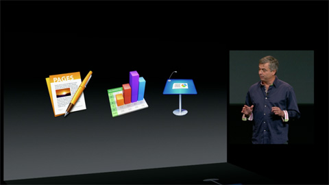 Apple Event16 10-22-13