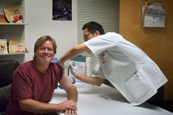 Costco Flu Shot02 11-12-13 lo-res
