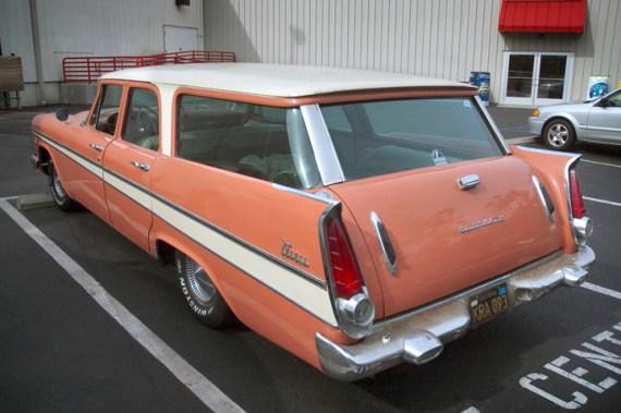 Costco Plymouth02 11-12-13 lo-res