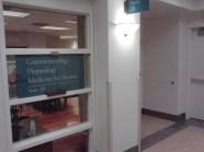 Office for Senior Medicine