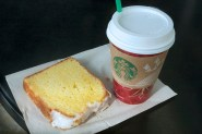 Starbucks03 11-12-13 lo-res