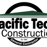Pacific Tech Construction