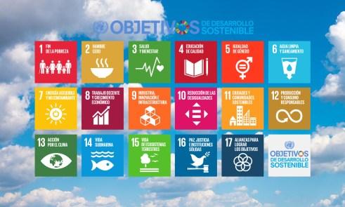 Siete publicaciones imprescindibles para entender los ODS