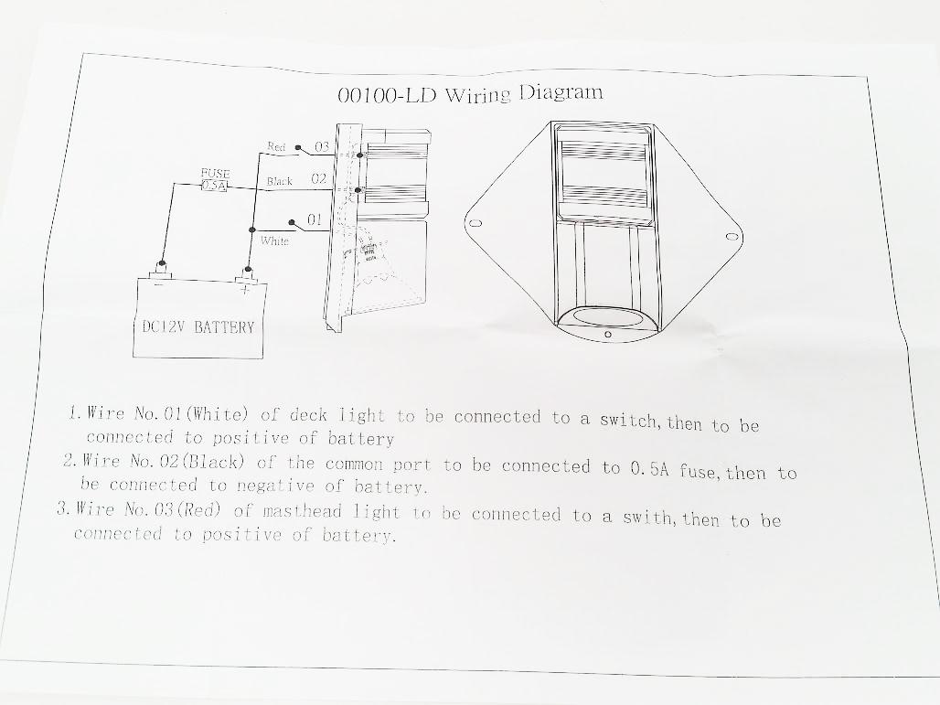 1976 porsche 911 wiring diagram carrier 30gx chiller 1978 triumph spitfire imageresizertool com