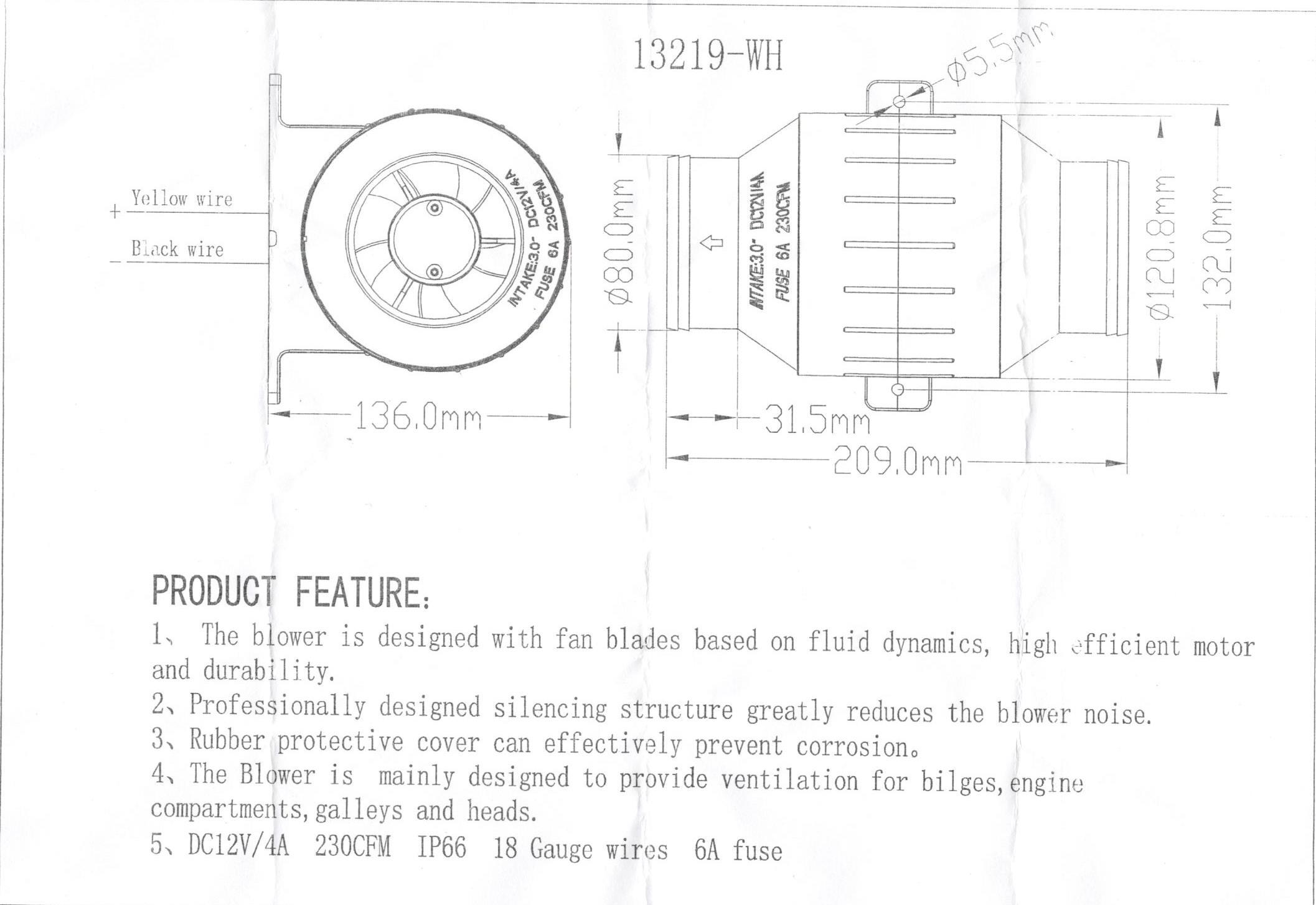 memphis audio wiring diagrams 1993 ford ranger xl radio diagram lithonia 2gtl4