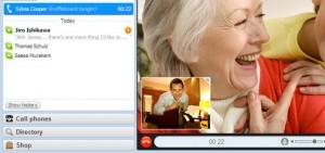 skype_screen