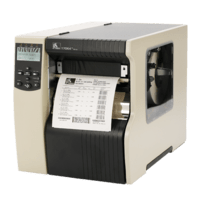 Premium-Etikettendrucker