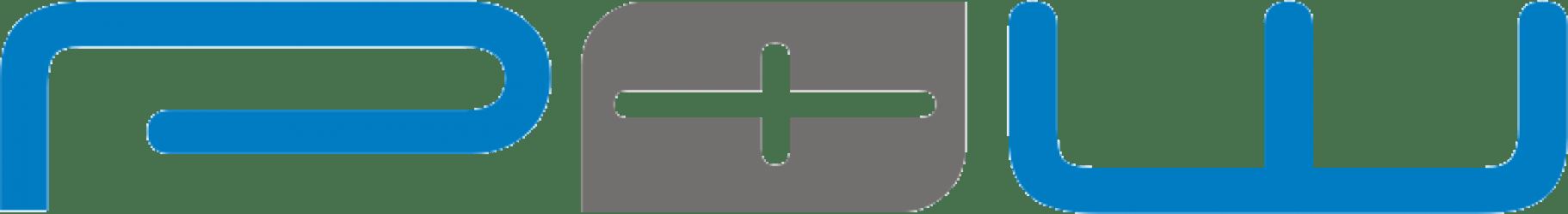 Kassensysteme von p+w