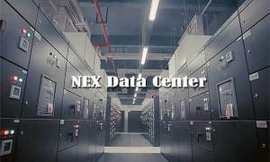 Data Center NEX
