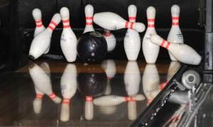 Mengenal Olahraga Bowling