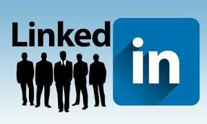 LinkedIn sebagai Alat Digital Marketing