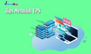 Tips Memilih VPS