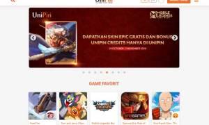 Solusi Mudah dan Aman Pembayaran Game Online