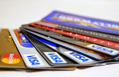 bahaya kad kredit