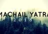 Machail Yatra 2018
