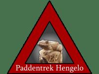Paddentrek Hengelo