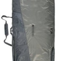 ProLite Sup Session Day Bag - 5MM