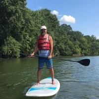 Nice Paddle Boarding photos