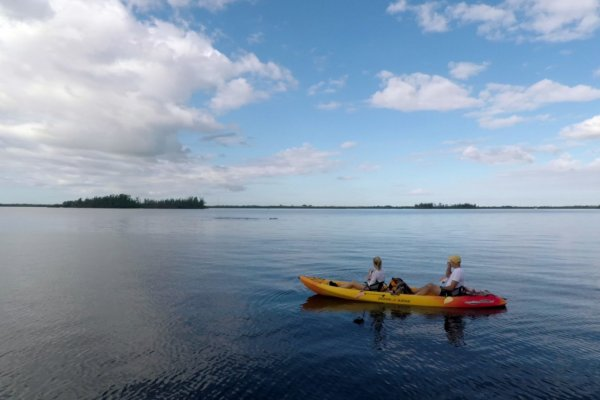 11.2.17 Round Island Kayak - 7