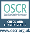 Charity no. SC037603