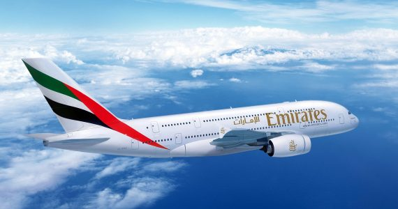 Why Has Emirates Cabin Crew Recruitment Changed? Emirates A380