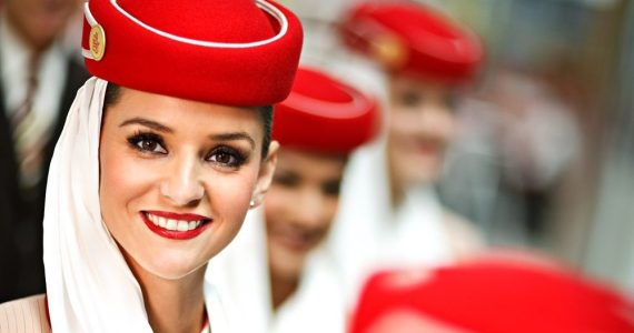 The New Emirates Recruitment Website is Packed with Information but Key Questions Remain Unanswered