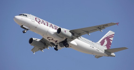 British Airways Tries to Break Strike by Leasing Qatar Airways Jets: Likely to be Big Mistake