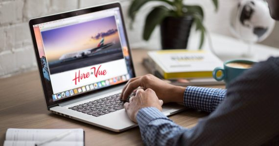 The Complete Guide to the Cabin Crew Video Interview: Part One - What is an On Demand Video Interview?
