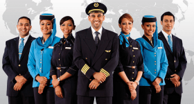 Emirates and Etihad Aren't Hiring: What Are the Alternatives? The Pro's and Con's
