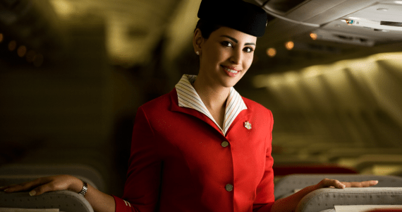 Royal Jordanian is Latest Middle East Airline to Offer Paid Access to Lounges. Also Introduces Upgrade Bidding System.
