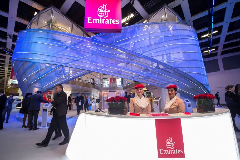 Update: Why Does Emirates Separate Cabin Crew By Class of Travel? Could a Policy Change Be Coming?