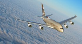 Etihad Airways Has Finally Announced it Has Found a New Group Chief Executive - Here's What We Know
