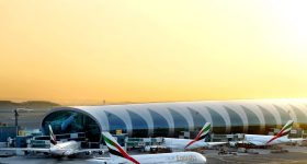 Emirates is Adding a Fourth Daily A380 Flight to Sydney After Qantas Moves its Operations to Singapore