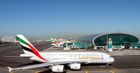 The Emirates Recruitment Crisis Gets Worse - Now Business Class Cabin Crew Are Back Filling in Economy
