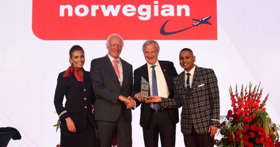 http://media.norwegian.com/uk/#/latest_media