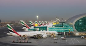 The Only Way is Up: Middle East Airlines Expected to Buy $730 Billion in New Aircraft Within Next Two Decades
