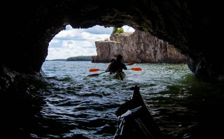 Kayak Weathercocking vs  Tracking - Skegs, Rudders and More