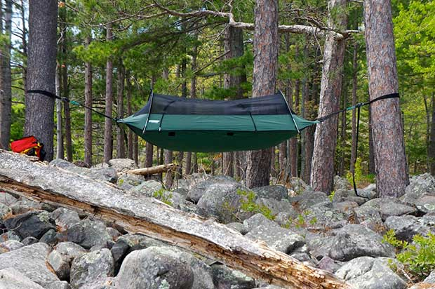 lawson hammock u0027s blue ridge creek camping hammock review lawson hammock u0027s blue ridge creek camping hammock review      rh   paddlinglight