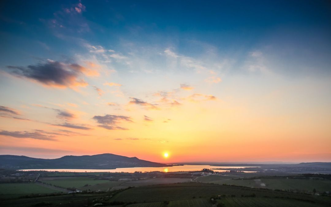 Your North Wales Summer Bucket List