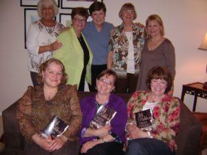 pe_book_club
