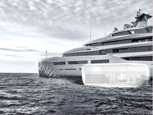Super Yacht 2