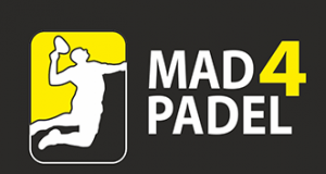 mad-4-padel-test-fb