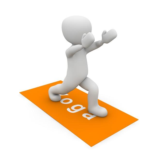 yoga e sport padel padelnostro