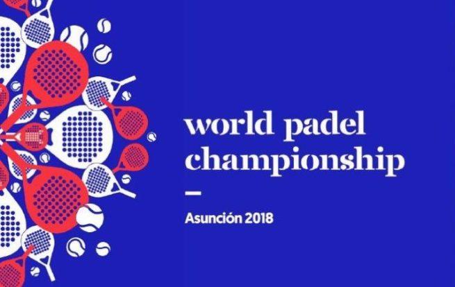 world padel campionship, padelnostro