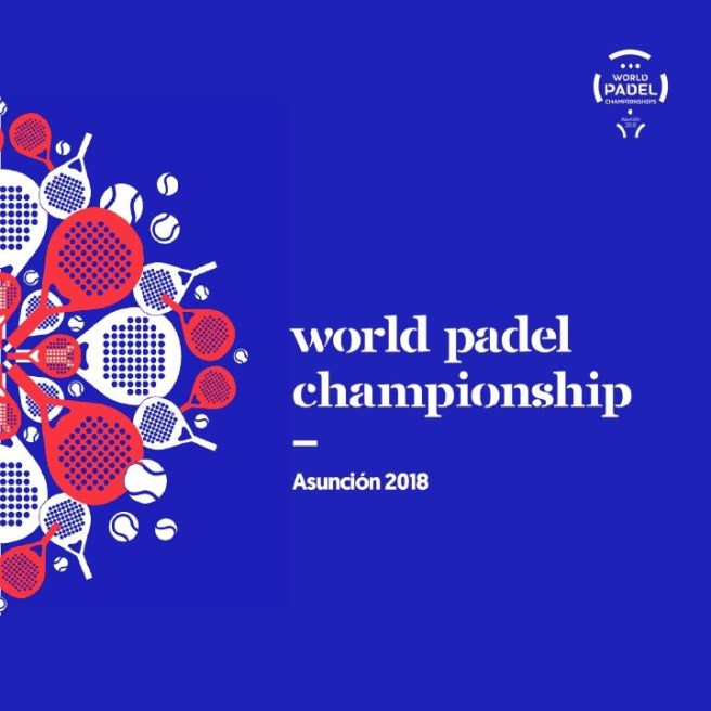 world padel campionship