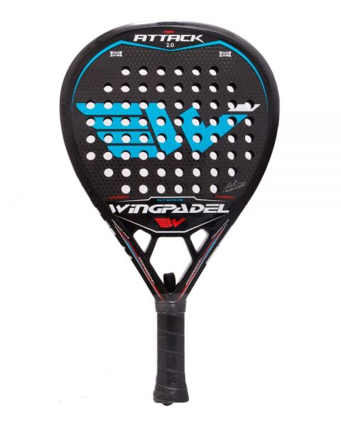 Wingpadel Air Force