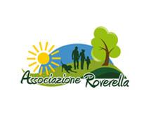 Padenghe Verde 2016  Expo di giardinaggio sul lago di Garda